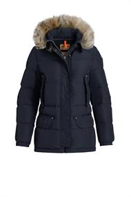 PARAJUMPERS HEATHER