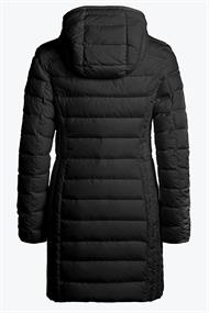 PARAJUMPERS IRENE GIRL