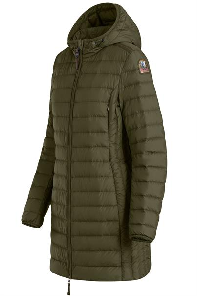PARAJUMPERS IRENE WOMAN