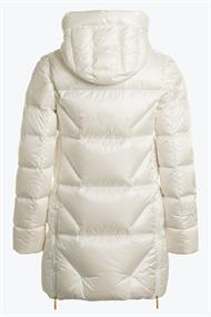 PARAJUMPERS JANET GIRL