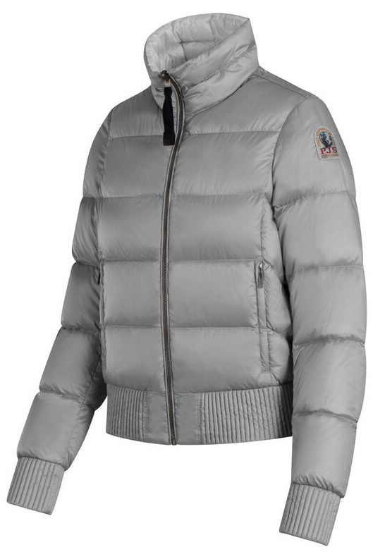 PARAJUMPERS JESSYE REVERSO WOMAN