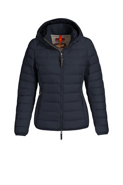 PARAJUMPERS JULIET WOMAN