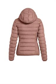 PARAJUMPERS JULIET