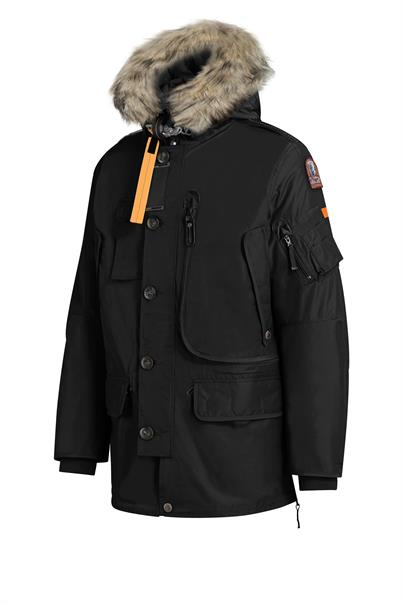 PARAJUMPERS KODIAK MAN