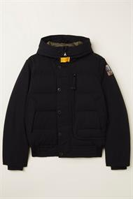 PARAJUMPERS LAWRENCE BOY