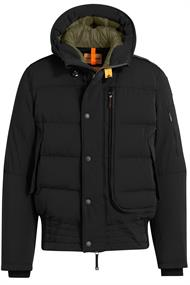 PARAJUMPERS LAWRENCE MAN