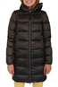PARAJUMPERS LEAH COAT GIRL