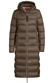 PARAJUMPERS LEAH WOMAN
