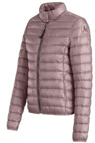 PARAJUMPERS LEONORE GIRL