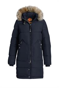 PARAJUMPERS LIGHT LONG BEAR