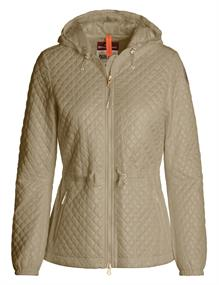 PARAJUMPERS LILLY WOMAN