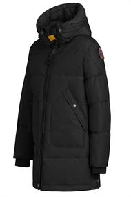 PARAJUMPERS LONG BEAR BASE GIRL