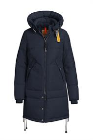 PARAJUMPERS LONG BEAR BASE WOMAN