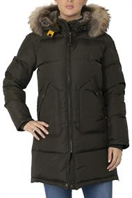 PARAJUMPERS LONG BEAR GIRL