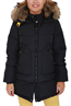 PARAJUMPERS LONG BEAR PARKA GIRL