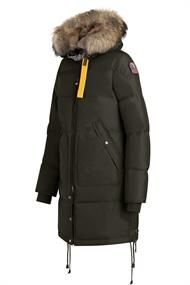 PARAJUMPERS LONG BEAR WOMAN