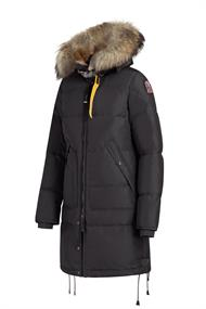 PARAJUMPERS LONG BEAR WOMEN