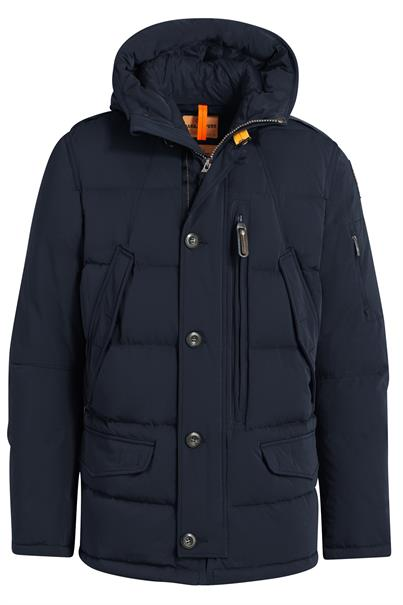 PARAJUMPERS MARCUS JACKET BOY
