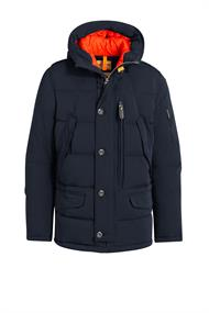 PARAJUMPERS MARCUS MAN