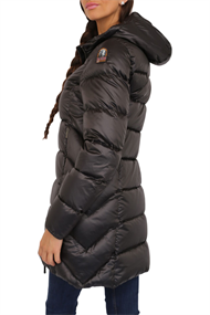 PARAJUMPERS MARION WOMAN