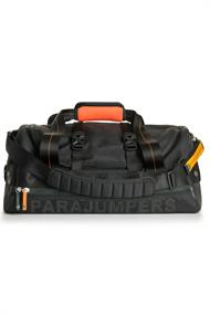 PARAJUMPERS MENDENHALL BAG