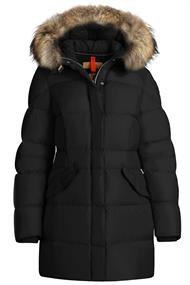 PARAJUMPERS MICHELLE GIRL