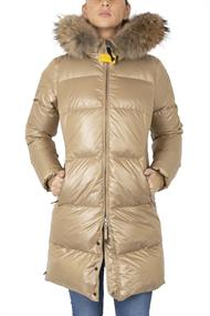 PARAJUMPERS NATASHA WOMAN