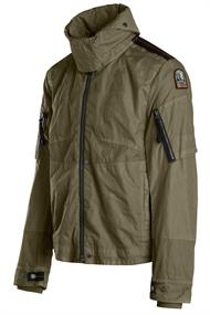 PARAJUMPERS NEPTUNE MAN