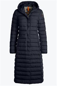 PARAJUMPERS OMEGA WOMAN