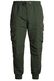 PARAJUMPERS OSAGE MAN