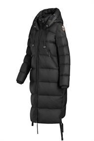 PARAJUMPERS PANDA WOMAN