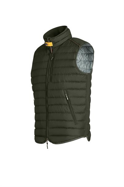 PARAJUMPERS PERFECT