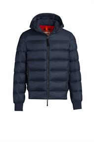 PARAJUMPERS PHARRELL MAN