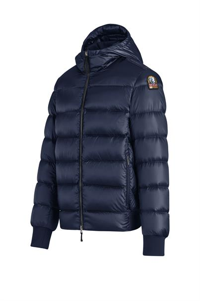 PARAJUMPERS PHARRELL