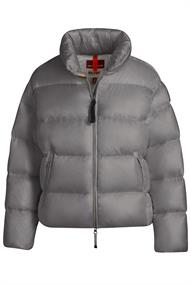 PARAJUMPERS PIPPA WOMAN