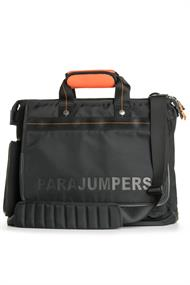PARAJUMPERS PORTAGE BAG