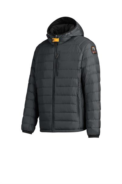 PARAJUMPERS REVERSIBLE MAN
