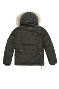 PARAJUMPERS RIGHT HAND JACKET BOY