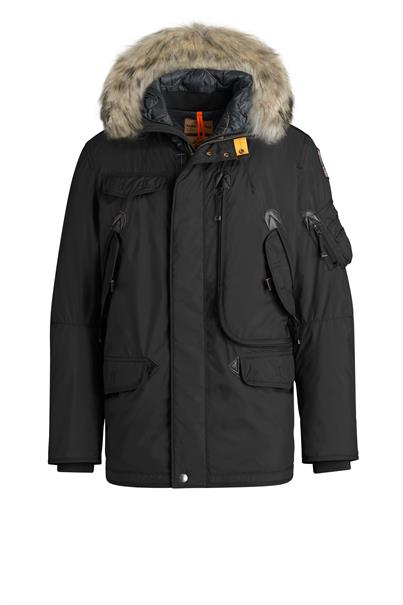 PARAJUMPERS RIGHT HAND LIGHT MAN