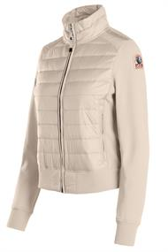 PARAJUMPERS ROSY WOMAN