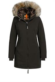 PARAJUMPERS SELMA WOMAN