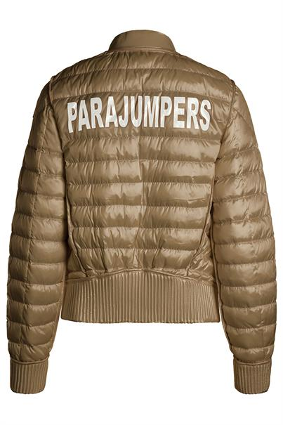 PARAJUMPERS SHARYL REVERSO WOMAN