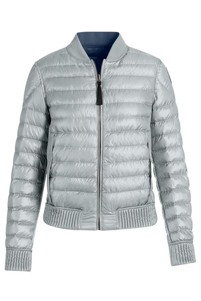 PARAJUMPERS SHARYL REVERSO