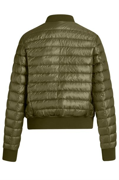 PARAJUMPERS SHARYL WOMAN