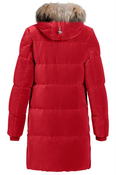 PARAJUMPERS SINDY WOMAN