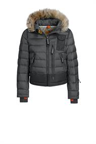 PARAJUMPERS SKI MASTER JACKET GIRL