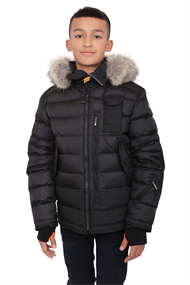 PARAJUMPERS SKIMASTER JACKET BOY