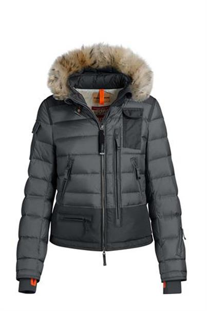 PARAJUMPERS SKIMASTER WOMAN