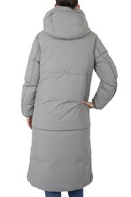 PARAJUMPERS SLEEPING BAG WOMAN