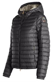 PARAJUMPERS SUIREN WOMAN